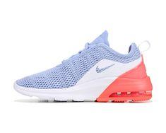 29 Best NIKE images | Nike, Sneakers nike, Nike air max