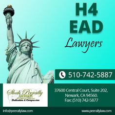 71 Best H1B Visa Lawyers images in 2019 | Lawyers, Denial, Phone