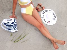 https://www.etsy.com/listing/454995910/leave-a-message-floppy-hat-white-beach?ref=shop_home_active_11
