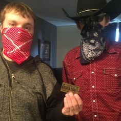Follow the outlaw deputies @therealdeputyslimjim and @brando2shots for more stoned cowboy shenanigans and tomfoolery!!   .  .  .  .  .  #yeehaw #cowboy #cowboys #slimgang #lit #dank #swag #chronic #fire #loud #gas #marijuana #pot #dope #weed #weedstagram #cannabis #cannabiscommunity #cannabisculture #high #hightimes #highsociety #alberta #canada #yyc #yvr #yeg #calgary #vancouver #edmonton