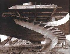 Výsledek obrázku pro Museu de Arte Moderna do Rio de Janeiro