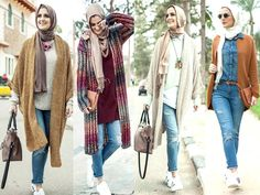 27dresses winter collection 2016 http://www.justtrendygirls.com/27dresses-winter-collection-2016/