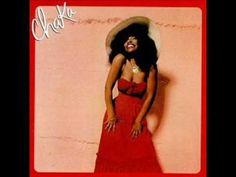 Chaka Khan and Rufus - You've Got The Love