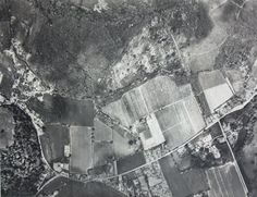 Displaying Red Marley Orchards & Great Witley_Aerial View_1968.jpg