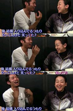 With Mao Asada(JAPAN) : XOI NEWS