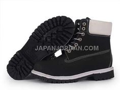 TIMBERLAND 黑 6 INCH BOOTS FOR WOMENS ホット販売, Only¥11,602 , Free Shipping! http://www.japanjordan.com/timberland-黑-6-inch-boots-for-womens-ホット販売.html