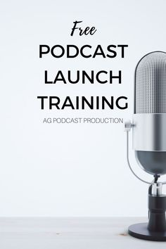 Access the Launch your Podcast Training! It includes a recorded workshop, gear checklist, and how-to that will get you started on the right foot. Business Entrepreneur, Business Tips, Working Mom Tips, Free Training, Mom Blogs, Money Management, Workshop, About Me Blog, Product Launch