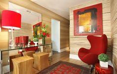 decoração de casa - Pesquisa Google