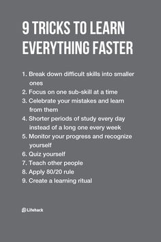 School study tips Transform your life Life hacks Personal development Study motivation Study tips - 16 Productivity Secrets of Highly Successful People Revealed - Study Skills, Life Skills, Life Lessons, Life Tips, Learning Skills, Teaching Strategies, Critical Thinking Activities, Life Learning, Instructional Strategies