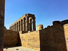 EGIPTO Y SUS MISTERIOS - Colecciones - Google+