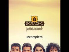 ♣vídeos♣ - Scracho - Incompleto | #Mundoadescobrir