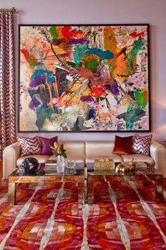 quadro-abstrato-sala-de-estar-10