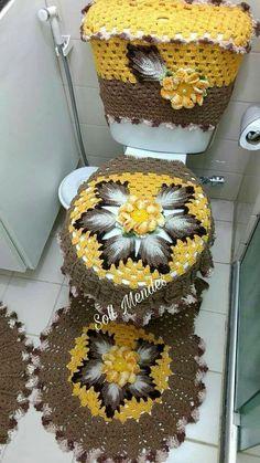 Best 12 New Ideas For Crochet Doilies Diagram Haken – SkillOfKing. Crochet Tote, Crochet Handbags, Crochet Baby, Crochet Sunflower, Crochet Flowers, Crochet Doilies, Crochet Tablecloth, Flower Granny Square, Diy Crafts Crochet