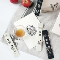 Food Packaging, Packaging Design, Branding Design, Logo Design, Graphic Design, Japanese Branding, Tea Brands, Oriental Design, Line Art