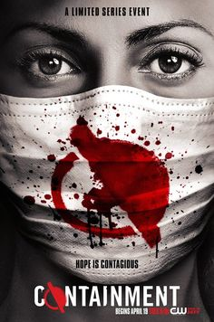 The CW has released character posters to promote their upcoming drama Containment starring Chris Wood Containment Tv Show, Chris Wood, Tv Couples, The Cw, Cover Photos, Season 1, Favorite Tv Shows, My Music, Photo Credit