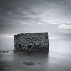 Empire at Baltic Sea- Por Zoltan Bekefy