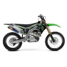 Dirt Bike Kidz Motorcycle Outfit, Dirt Bikes, Gaming Chair, Motocross, Motorbikes, Trail, Motorcycle Suit, Dirt Biking, Dirtbikes
