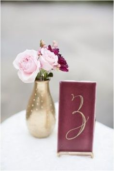 Spanish Wedding Inspiration by Diana McGregor Photography // see more on lemagnifiqueblog.com: