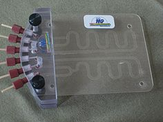 https://www.google.nl/search?q=microfluidic channel design