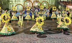Alfama é a rainha das Marchas Populares de Lisboa 2014