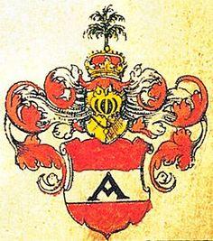 From Wikiwand: Michael Ferdinand von Althann