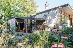 Price: Unavailable   Neighborhood: Holladay  Property Profile: 2,450 sq. ft. | 3 bed, 2 bath Our Opinion: Oh, hold the phone…an amazing mid-century m