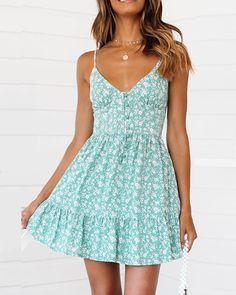 Pretty Dresses, Sexy Dresses, Short Dresses, Mini Dresses, Elegant Dresses, Short Summer Dresses, Corset Dresses, Awesome Dresses, Floral Dresses