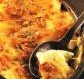 Ovenschotel Van Broccoli En Gehakt. recept | Smulweb.nl