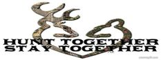hunting quotes for girls   Hunting Family Love Facebook Covers, Hunting Family Love FB Covers ...
