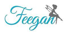 Veganes Menü | Feegan.de | Vegane Neuigkeiten, Rezepte, Kochkurse und vieles mehr