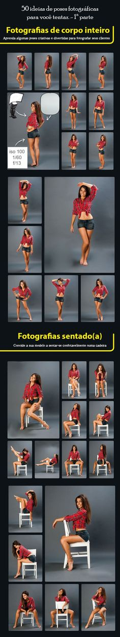 poses fotos 1parte Beauty Photography, Photography Poses, Fotografia Tutorial, Hot Poses, Poses References, Posing Guide, Make Photo, Action Poses, Female Poses