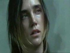 """Theme Song Requiem for a Dream"" de Clint Mansell pour le film ""Requiem for a dream"" (2001) de Darren Aronofsky avec Jared Leto, Ellen Burstyn, Jennifer Connelly."