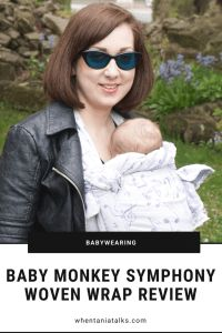 New to woven wraps and looking for squish worthy carries? My newborn woven wrap carries for beginners is for you! Includes options for long and short wraps. Woven Wrap Carries, Kids Health, Children Health, Special Needs Kids, Babywearing, Kids And Parenting, Blogging, Sunglasses Women, Pregnancy