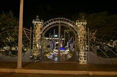 Huerto Getzemaní Hermosa Provincia Guadalajara Jalisco México