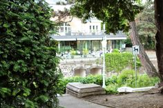 Take a Look: Let's Take a Walk Take That, Let It Be, Arch, Walking, Outdoor Structures, Posts, Garden, Blog, Urban Park