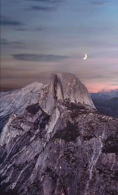 Lets Talk California Landscape Photography, Nature Photography, Travel Photography, Yosemite National Park, National Parks, Glacier Point, List Challenges, Yosemite Valley, Half Dome