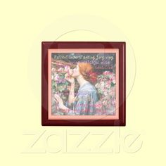 Choose from a variety of Mother gift boxes on Zazzle. Our keepsake boxes are great places to hold valuables like jewelry. Mother Gifts, Mothers, Keepsake Boxes, Great Places, Display, Ceramics, Fine Art, Frame, Holiday