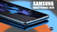 Top 10 Samsung smartphones 2020, rating for price/quality, pros/cons Latest Technology Updates, Latest Smartphones, Best Smartphone, Samsung Mobile, Stereo Speakers, Tech Gadgets, Science And Technology, Internet Marketing, Knowledge