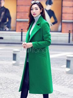 6519d5963e79 20 Best Apparel - Coats and jackets images | White homes, White ...