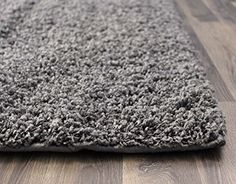 Super Area Rugs-Cozy Collection-Plush Gray Shag Rug, 5-Feet by 8-Feet Super Area Rugs http://www.amazon.com/dp/B00AXCGNXI/ref=cm_sw_r_pi_dp_lbjhvb10BTY9C