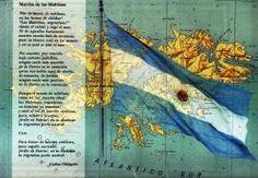 Malvinas o Falkland: una sovranità che è destinata a contrapporre il nuovo sistema emergente Indiolatino al vecchio sistema occidentale (2011)