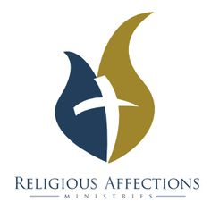 Medieval Hymns   Conservative Christianity, Worship, Culture, Aesthetics, Classical Education, Homeschooling, Family - Religious Affections Ministries