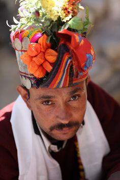Ladakh Festival 2013 - Foter