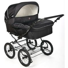 Baby strollers for twin babies help parents save funds http://www.williammurchison.com