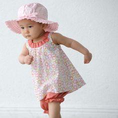 コーディネート|SAYEGUSA Web Store[ギンザのサヱグサ]子供服オンラインショッピングサイト