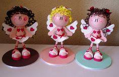 Cupidas