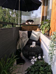 Balcony,instagram lavien_home_decor