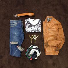 New proposal ... #ss15 #primoemporio #shop #shopping #fashionblogger   www.primoemporio.it