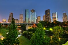 Houston was founded in 1836 on land near the banks of Buffalo Bayou. It was incorporated as a city on June 5, 1837, and named after then-President of the Republic of Texas—former General Sam Houston—who had commanded at the Battle of San Jacinto, which took place 25 miles (40 km) east of where the city was established.