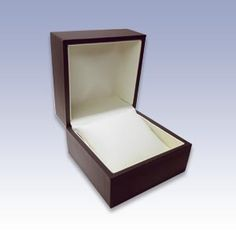 Product Performancecustom wooden jewelry boxes for women